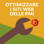 Come ottimizzare i siti web delle PMI