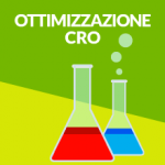 Cos'è la Conversion Rate Optimization