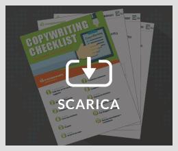 copywriting checklist anteprima e-book